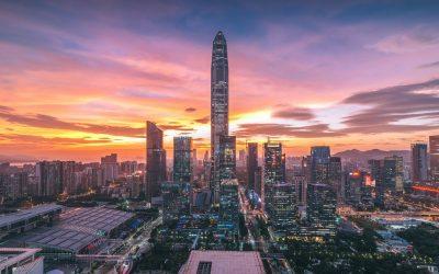 【懶人包】深圳建設先行示範區 哪些方面與港人有關?